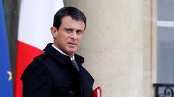 Μανουέλ Βαλς: Εδώ και μήνες ξέραμε ότι θα χτυπήσουν - Ετοιμάζονται κι άλλες επιθέσεις εναντίον της Γαλλίας και της