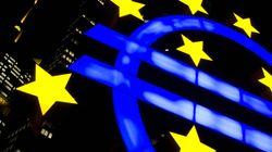 Mειώθηκε η εξάρτηση των ελληνικών τραπεζών από τους μηχανισμούς ρευστότητας της