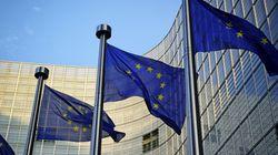 Τhis EU-Vouliweek   EK: Εβδομαδιαία Ανασκόπηση 9 -13 Νοεμβρίου