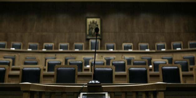 Ποινική δίωξη σε βάρος του Προέδρου της Επιτροπής Επίλυσης Φορολογικών Διαφορών για την υπόθεση εικονικών...