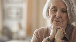 Μελέτη διαπίστωσε ότι η μοναξιά αυξάνει την πιθανότητα πρόωρου
