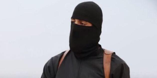 Φερόμενος συνεργάτης του δήμιου «Τζιχάντι Τζον» συνελήφθη στην