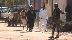 Τέλος στην ομηρία δεκάδων σε πολυτελές ξενοδοχείο στο Μάλι με απώλειες ανθρώπινων
