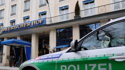 Γερμανία: Πτώματα βρεφών εντοπίστηκαν σε διαμέρισμα στη