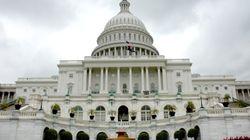 Η Βουλή των Αντιπροσώπων στις ΗΠΑ κοντράρει τον Ομπάμα με νόμο κατά της υποδοχής Σύριων