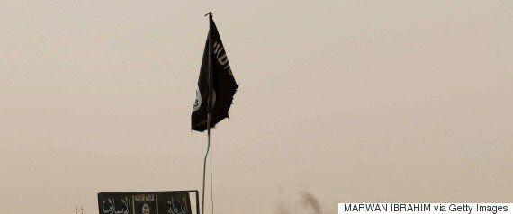 Ισλαμικό Κράτος και Αλ Κάιντα: Οι διαφορές μεταξύ των δύο πιο διαβόητων τρομοκρατικών οργανώσεων του...