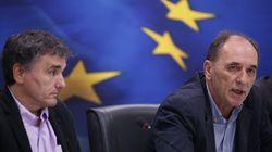 Η συμφωνία για τα κόκκινα δάνεια, τα ισοδύναμα για την ιδιωτική εκπαίδευση και ο συμβιβασμός για τις 100