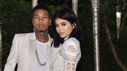 Ένας από τους λίγους χωρισμούς που μας έκανε χαρούμενους: Η Kylie Jenner χώρισε με τον
