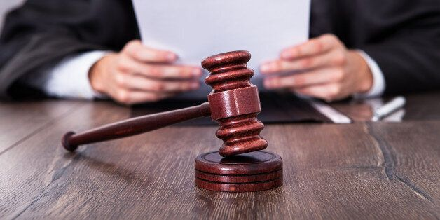 La Cour suprême établit un plafond aux délais de procédures