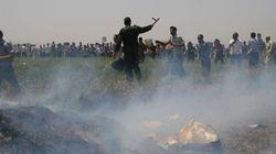Ρωσία: η πτώση του αεροσκάφους στη χερσόνησο του Σινά οφείλεται σε τρομοκρατική