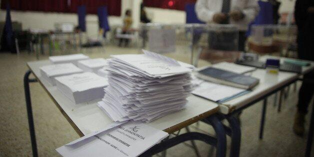 Αναβάλλονται λόγω τεχνικού προβλήματος οι εκλογές στη ΝΔ. Ραγδαίες εξελίξεις- ζητούν παραίτηση