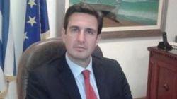 Νέος Γενικός Γραμματέας στον ΕΟΤ ο Δημήτρης