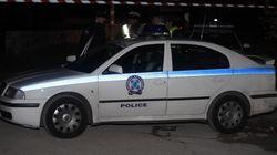 Έλληνες αντιεξουσιαστές συνελήφθησαν για επεισόδια που έγιναν στο