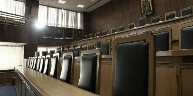 Αποζημίωση 255.312 ευρώ θα καταβάλει το Δημόσιο στην κατασκευαστική εταιρεία που είχε μείνει εκτός δημόσιου