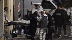 Στη δημοσιότητα έκθεση της Homeland Security με αναφορές στον εγκέφαλο της επίθεσης στο Παρίσι και το ρόλο της