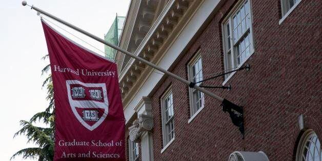 Εκκενώθηκαν κτήρια στο Χάρβαρντ έπειτα από απειλή για τοποθέτηση