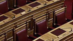 Δεκτό κατά πλειοψηφία το πολυνομοσχέδιο από τις επιτροπές της