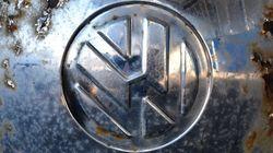 Βρετανία: Σχεδόν 10% πτώση κατέγραψε η Volkswagen στις πωλήσεις των αυτοκινήτων της τον