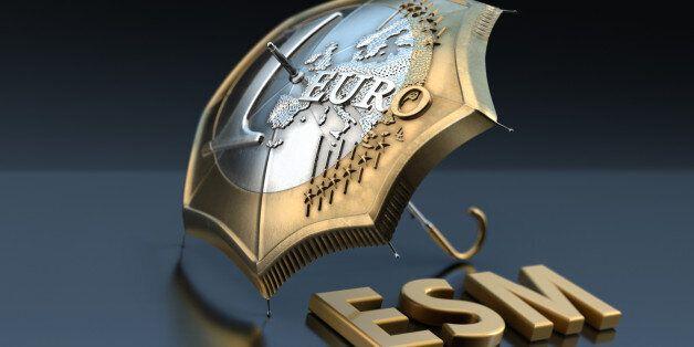 Η Ελλάδα μπορεί να μην χρειαστεί το σύνολο των 86 δισ. ευρώ, σύμφωνα με τον