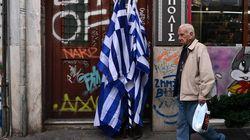 Η Ευρώπη αγνοεί υποκριτικά τα ανθρώπινα δικαιώματα στην