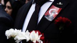 Χιλιάδες Τούρκοι στη Θεσσαλονίκη για τις εκδηλώσεις στη μνήμη του Κεμάλ και «προσκύνημα» στο σπίτι που