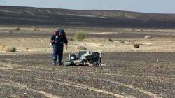 Ομπάμα: Είναι πιθανό να υπήρχε βόμβα στο ρωσικό αεροπλάνο στο