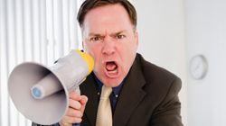 Ο εκφοβισμός (bullying) στον χώρο εργασίας και οι επιπτώσεις στην ψυχική