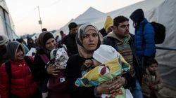 Σύνοδος Κορυφής για το Προσφυγικό στη