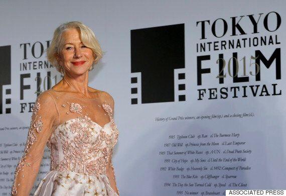 Το (απίστευτο) πραγματικό όνομα της Helen Mirren και άλλων 9 διάσημων του