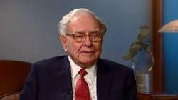 Όλα όσα δεν ξέραμε για τον θρυλικό επενδυτή Warren