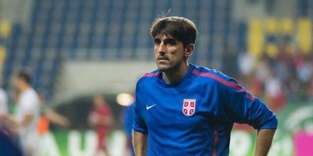 Ο Παούνοβιτς πρώτο φαβορί για προπονητής στον