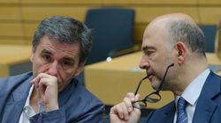 Σε νέο γύρο «πολιτικής» διαπραγμάτευσης με τους δανειστές ελπίζει η