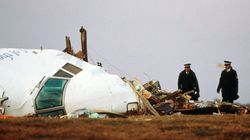Καταρρίψεις και βόμβες σε επιβατηγά αεροπλάνα: Αεροπορικές τραγωδίες που οφείλονται σε «εξωτερικές»