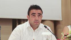 Πρόεδρος νεολαίας Ποντίων στη HuffPost Greece για Φίλη: «Αμετανόητος. Ερμηνεύει επιλεκτικά την ιστορία. Ζητάμε την παύση