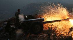 Συρία: Τουλάχιστον 23 νεκροί και δεκάδες τραυματίες σε εκρήξεις στη