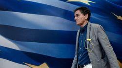 Αναζητούν τη χρυσή τομή πριν το Eurogroup - Συνεχίζονται οι διαβουλεύσεις το Σαββατοκύριακο για «έντιμο