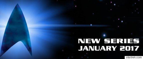 «To Boldly Go Where No Man Has Gone Before!»: Το Star Trek επιστρέφει στην τηλεόραση με νέα σειρά το