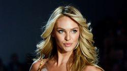 Δείτε και τα 44 μοντέλα που θα γίνουν «άγγελοι» για το show της Victoria's