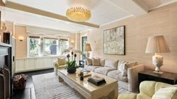 Το διαμέρισμα της Κάμερον Ντίαζ στη Νέα Υόρκη μπορεί να γίνει δικό σας (με 4,25 εκατ. δολάρια