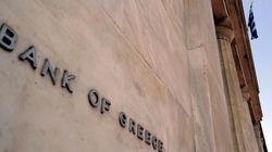 Η ανάγκη ανακεφαλαιοποίησης των τραπεζών φέρνει πιο κοντά τη δόση των 2 δισ. ευρω. Αισιόδοξοι δανειστές και