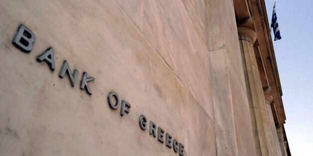 Η ανάγκη ανακεφαλαιοποίησης των τραπεζών φέρνει πιο κοντά τη δόση των 2 δισ. ευρω. Αισιόδοξοι δανειστές...