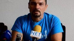 Έλληνας αθλητής έσπασε το παγκόσμιο ρεκόρ ελεύθερης κατάδυσης με βουτιά στα 146μ.