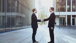 Είσαι ο επόμενος επιχειρηματίας που θα ενταχθεί στην Endeavor; Κάνε αίτηση μέχρι τις 30
