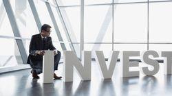 Παράταση της διαδικασίας υποβολής επιχειρηματικών προτάσεων στο Equity Investment