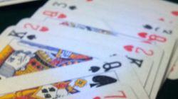 Απίστευτο αλλά αληθινό: Το παράνομο καζίνο έμεινε κλειστό... 10 μέρες. Ο ιδιοκτήτης-«φάντασμα» και οι