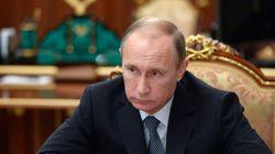 Συνεργάτης του Πούτιν νεκρός σε ξενοδοχείο της