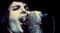 To κρυμμένο μήνυμα μέσα στο «Bohemian Rhapsody» των Queen που κανείς δεν είχε