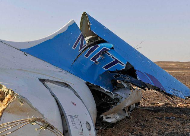 Θρήνος. Σε κατάσταση σοκ οι συγγενείς των θυμάτων της αεροπορικής τραγωδίας στην