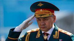 Σεργκέι Σόιγκου: Ο Ρώσος υπουργός Άμυνας και πιθανός διάδοχος του Βλάντιμιρ