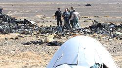 Παραμένει άλυτο το «αίνιγμα» των αιτίων του δυστυχήματος στο Σινά: Κόντρα Δύσης -